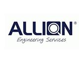 Allion