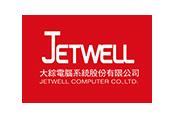 jetwell