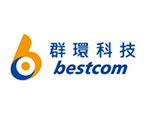 Bestcom