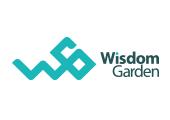 Wisdom Garden