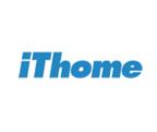 ithome